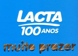 Lacta_01