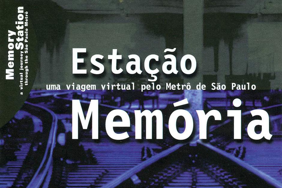 Metro_Memoria_
