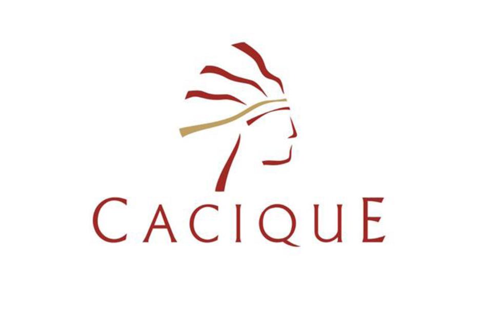 cacique_3
