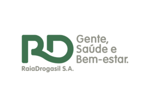 RD_Principal_b
