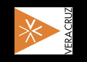 Logo_vera_cruz_b